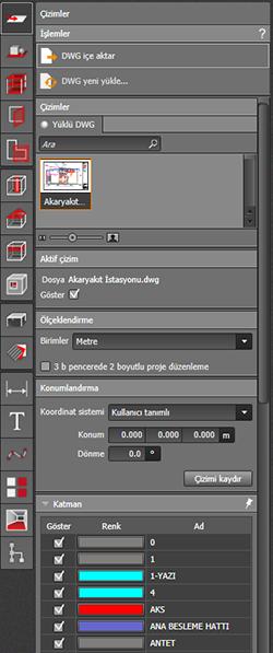 DIALux-evo-CAD-Ice-Aktarma