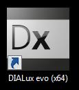 DIALux-evo-Egitimi-3