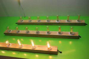 LED-Filament