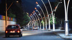 Usak-LED-Aydinlatma-2