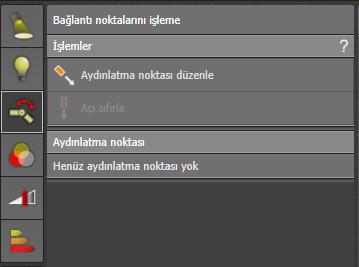 DIALux-Egitimi-Isiklik-5
