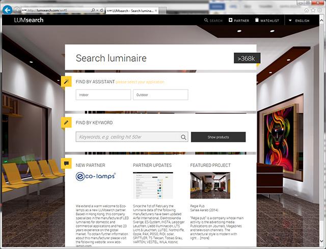 LUMsearch-Cevrimici-Aydinlatma-Katalogu