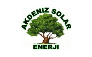 Akdeniz Solar Enerji