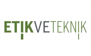 Etik ve Teknik Projelendirme Danışmanlık