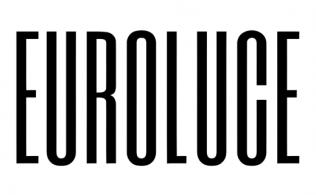Euroluce Aydınlatma