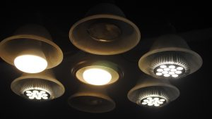LED-Aydinlatma-Elemanlari