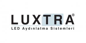 Luxtra-LED-Aydinlatma-Sistemleri-Logo