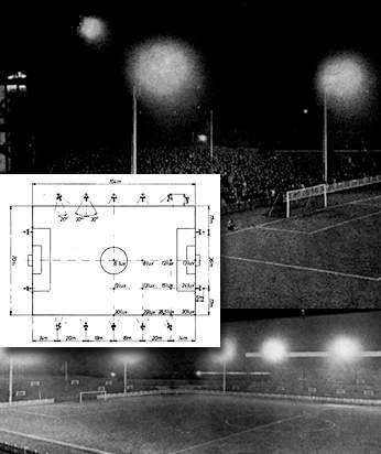Carlerio-Stadyumu