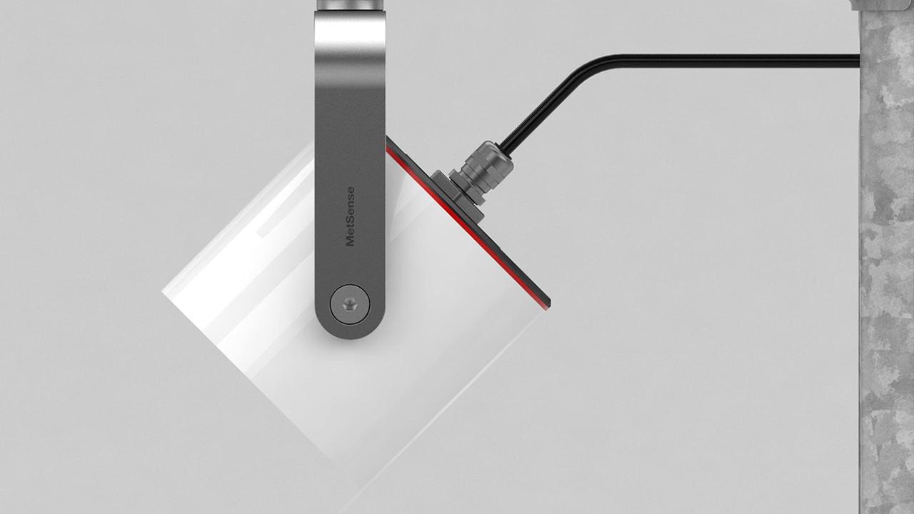 Yol-Sensorleri