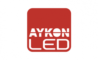 AYKON LED