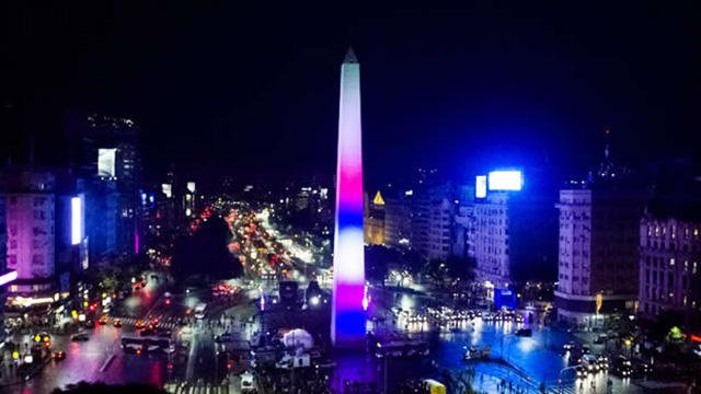 arjantin-obelisk-kulesi-led-aydinlatma-2