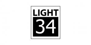 light34-aydinlatma-logo