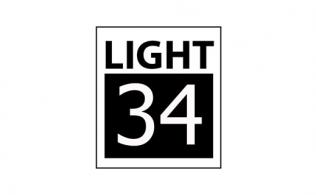 Light34 Aydınlatma