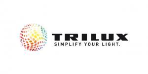 trilux-logosu