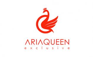 AriaQueen Aydınlatma
