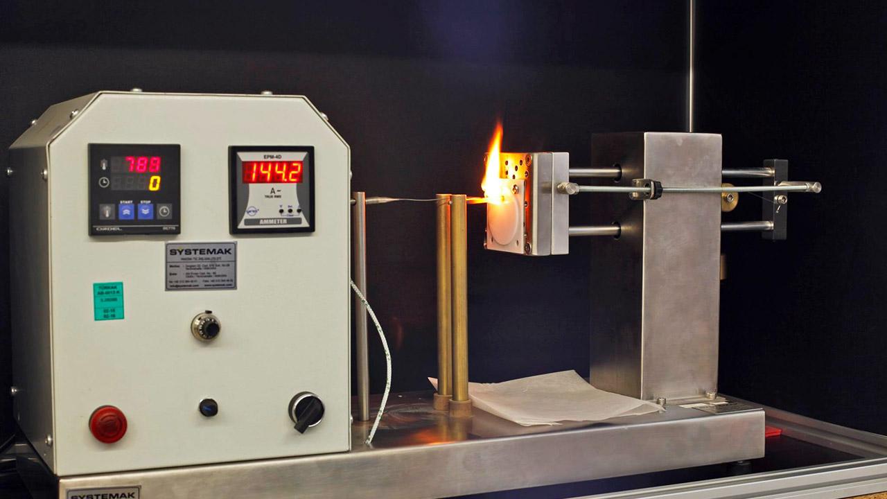 arlight-aydinlatma-laboratuvari-2