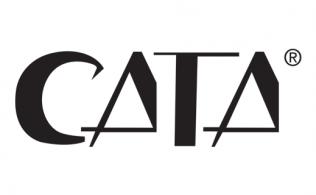CATA – Uğur Aydınlatma