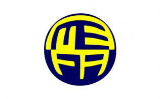 ME-FA – WOFI & Fumagalli Türkiye