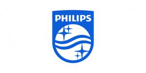 philips-aydinlatma-turkiye-logo