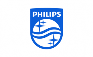 Philips Aydınlatma