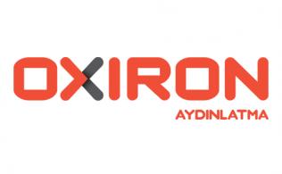 Oxiron LED