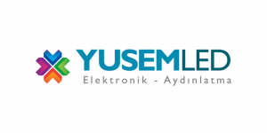yusem-led-aydinlatma-logo