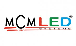 MCM LED Sistemleri