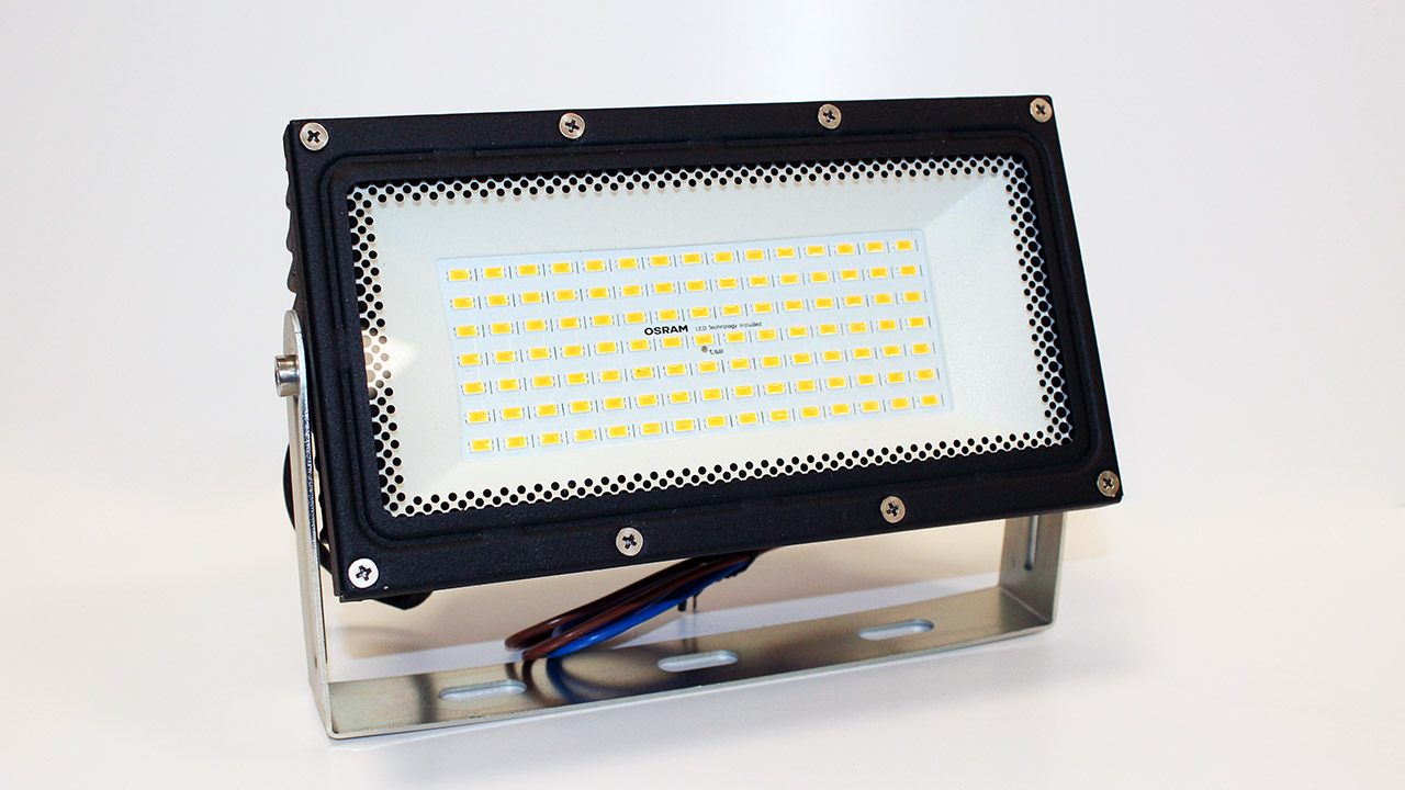 Pera-Moduler-LED-Aydinlatma-1