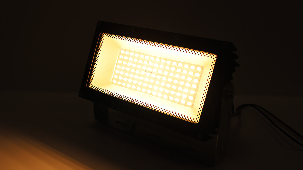 Pera-Moduler-LED-Aydinlatma-10
