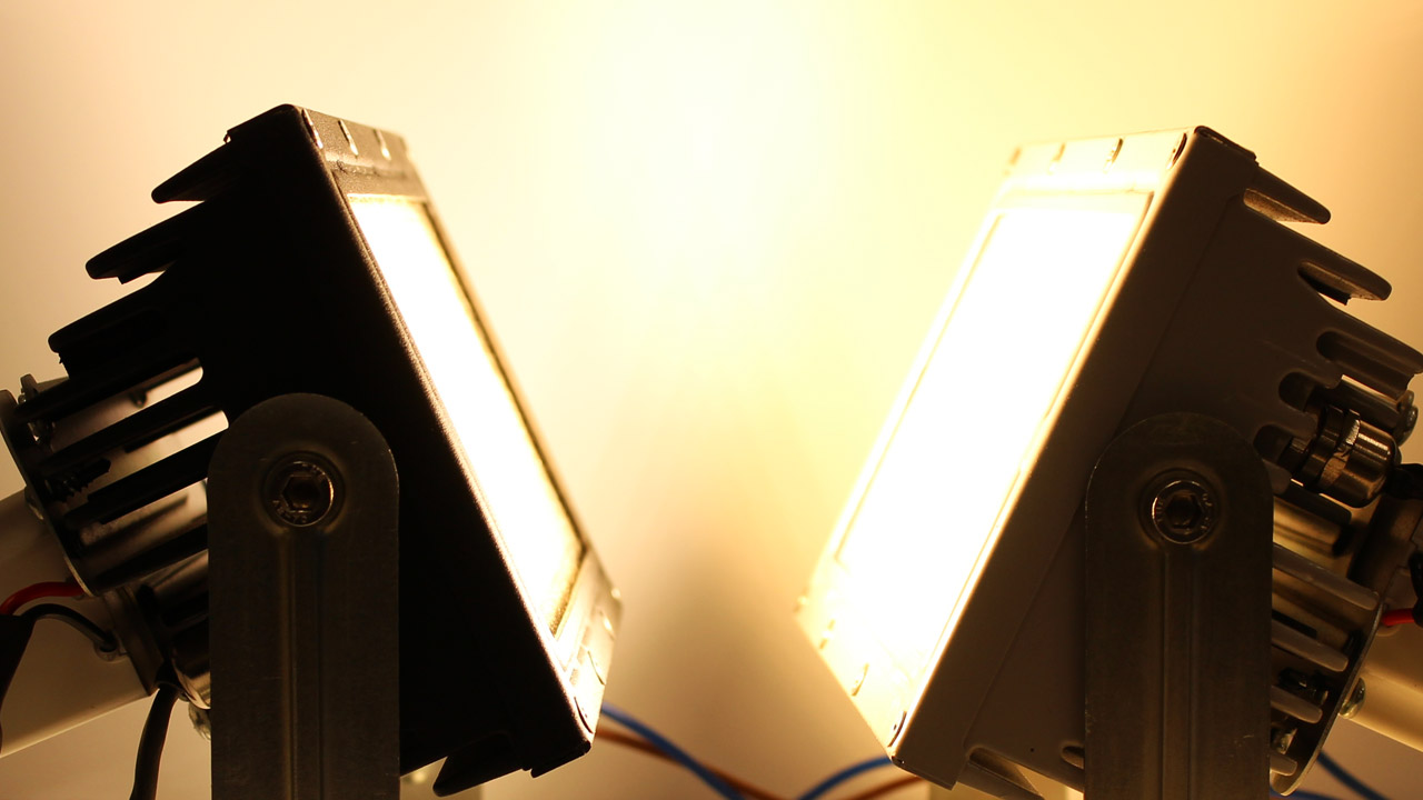Pera-Moduler-LED-Aydinlatma-11