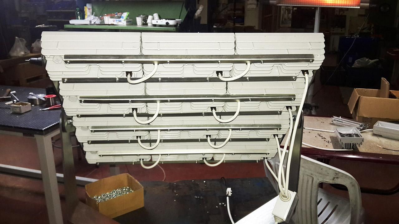 Pera-Moduler-LED-Aydinlatma-18