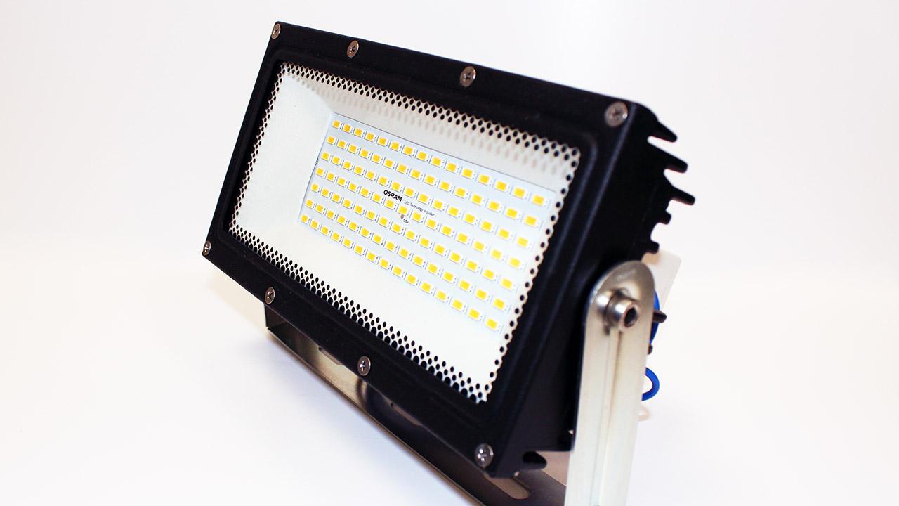 Pera-Moduler-LED-Aydinlatma-2
