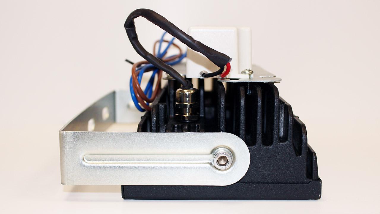 Pera-Moduler-LED-Aydinlatma-4