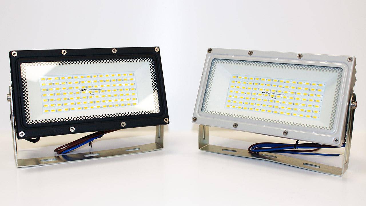 Pera-Moduler-LED-Aydinlatma-6