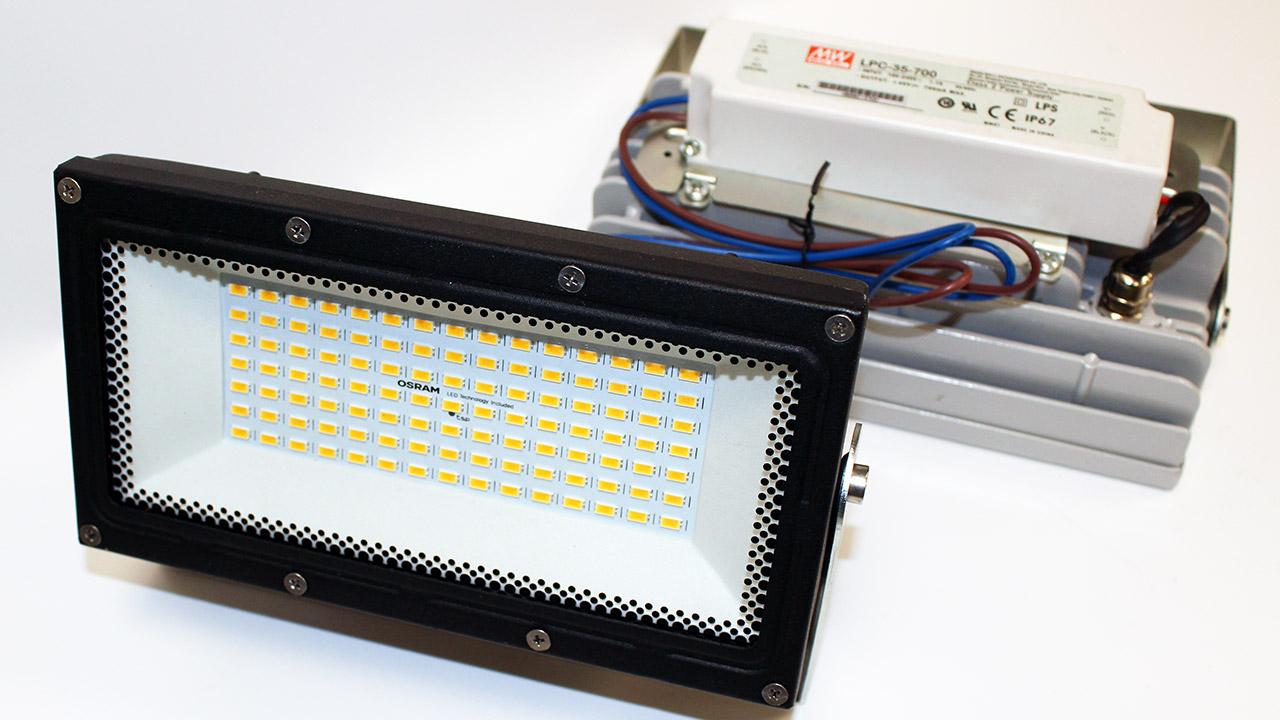 Pera-Moduler-LED-Aydinlatma-8