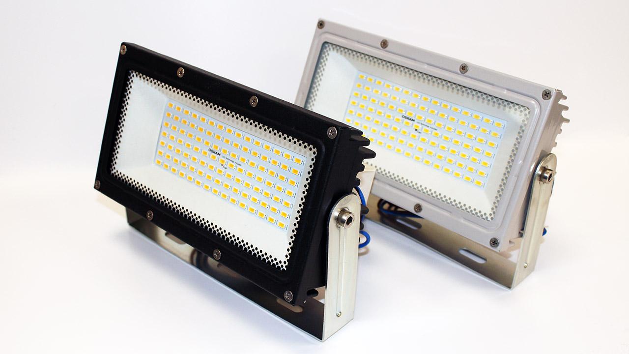 Pera-Moduler-LED-Aydinlatma-9