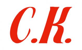 CK Aydınlatma