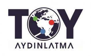 Toy Aydınlatma
