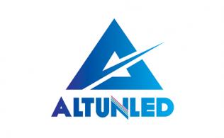 ALTUN LED