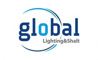 Global Lighting & Shalt
