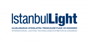 IstanbulLight