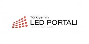 LED Portalı