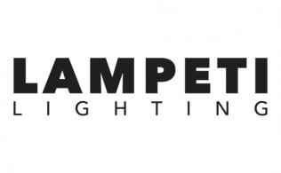 Lampeti Lighting