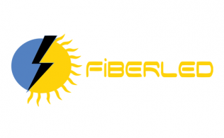 Fiberled