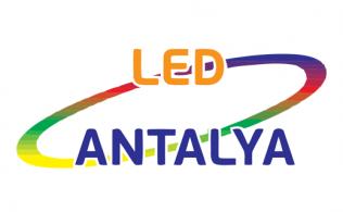 LED Antalya