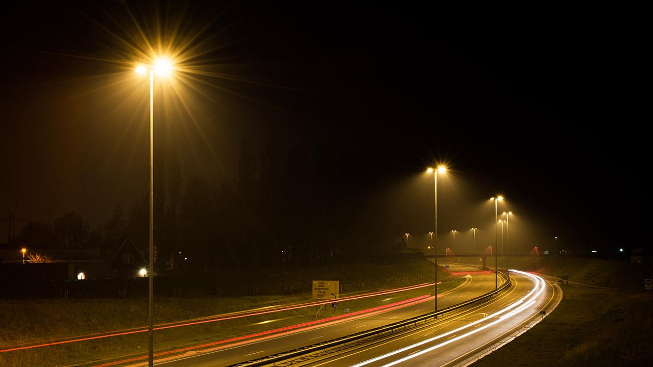 LED Sokak Işık Armatürü: açıklama ve fotoğraf