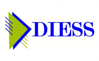 DIESS Elektronik