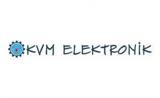 KVM Elektronik