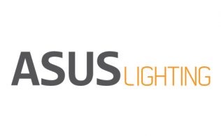 Asus Lighting