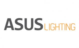 Asus Lighting